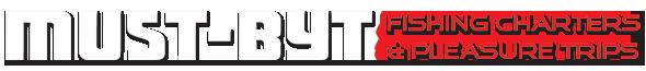 Must-Byt-logo-2