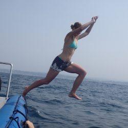 Take a Jump