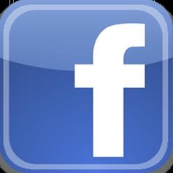 FB-PROP