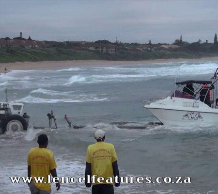 Mercury fishing compo 2017